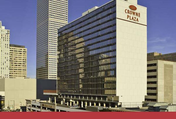 Hotels Within Walking Distance To Pepsi Center Denver