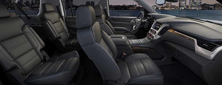 6_Passenger_Luxury_SUV_Denali_3