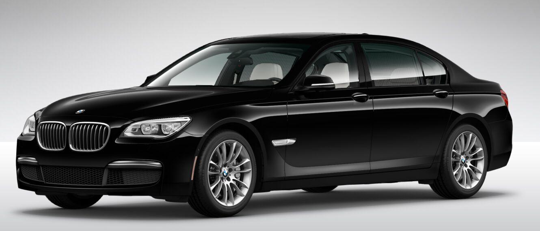 Luxury_Sedan_1