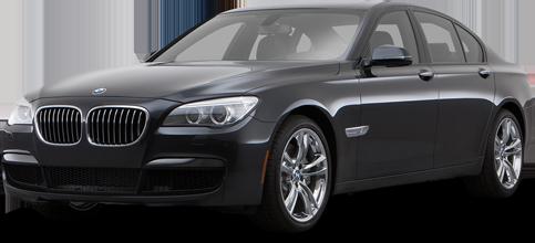 Luxury_Sedan_2