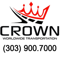 Denver Crown Car Service
